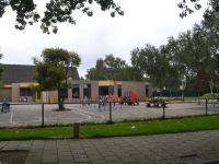Boomgaardschool Noord, haalbaarheid